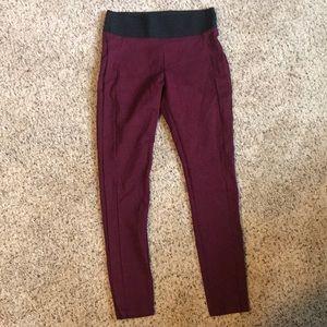 Maurices Pants - Leggings